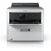 EPSON WorkForce Pro WF-C529RDW