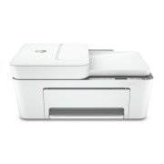 Tiskárna HP DeskJet Plus 4120 All-in-One