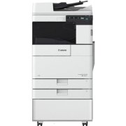 Canon imageRUNNER 2625i MFP + ADF + toner+ instal